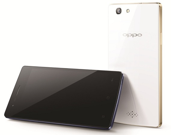 Oppo-Neo-5-official