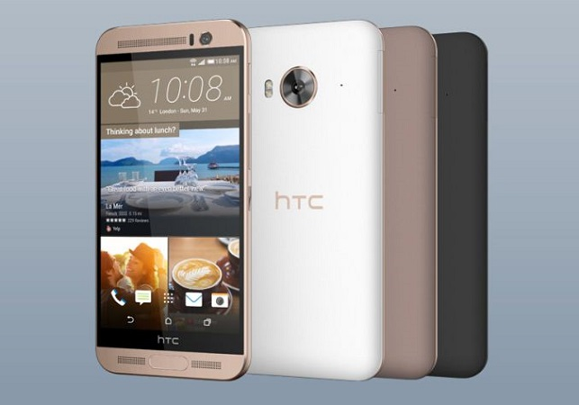 htc-one-m9-me-official
