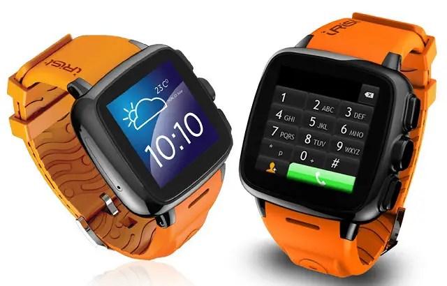 Intex-iRist-smartwatch-official
