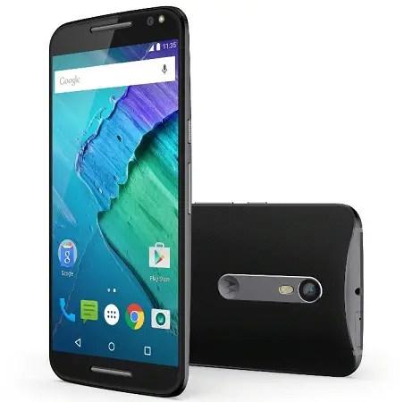 Motorola-Moto-X-Style-official