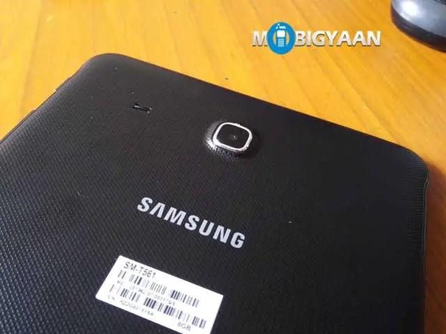 Samsung-galaxy-tab-e-mobigyaan-8