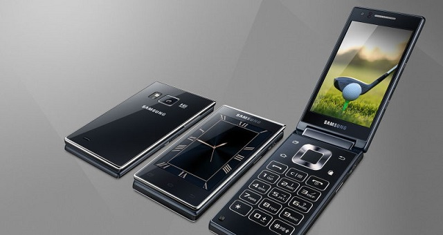 Samsung-SM-G9198-Android-flip-phone-official