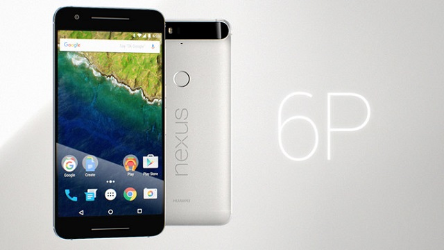 Google-Nexus-6P-official