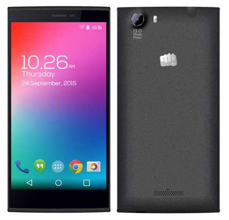 Micromax-Canvas-Play-4G-official