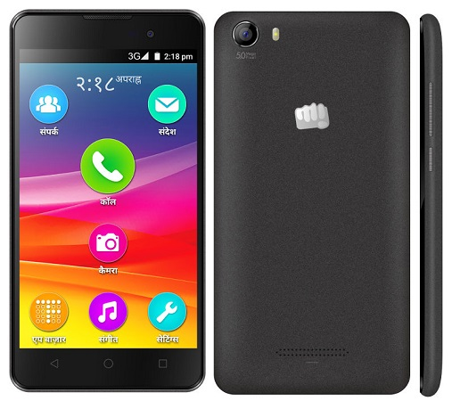 Micromax-Canvas-Spark-2-official
