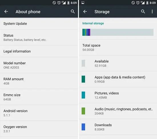 OnePlus-2-About-Storage