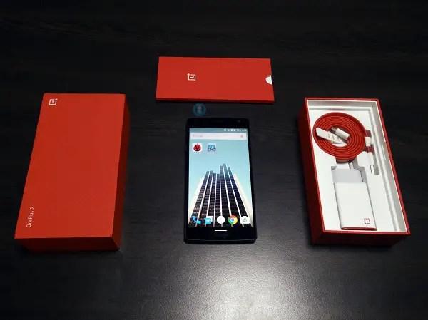OnePlus-2-Box
