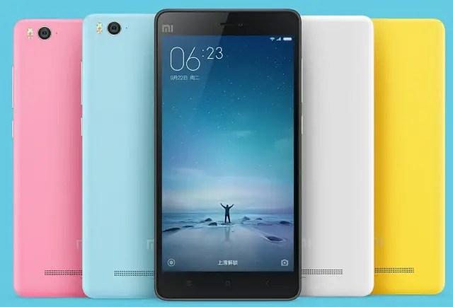 Xiaomi-Mi-4c-official