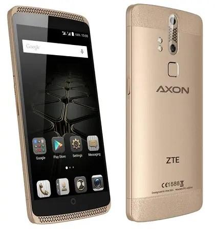 ZTE-Axon-Elite-official