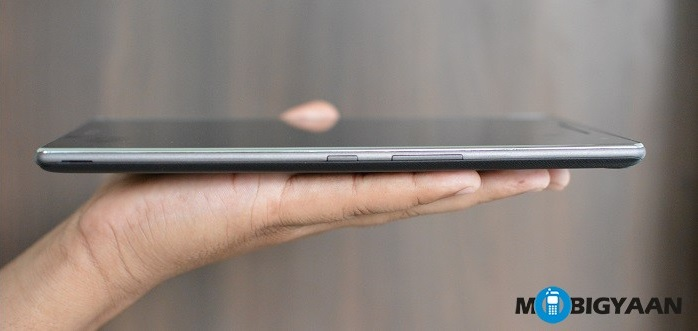 Asus-ZenPad-8.0-Z380KL-Tablet-Hands-On-20