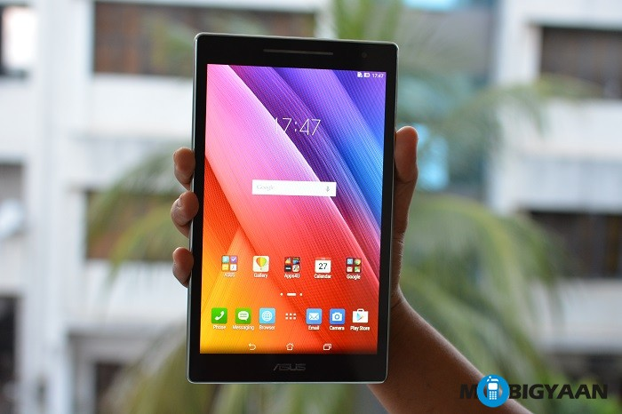 Asus-ZenPad-8.0-Z380KL-Tablet-Hands-On