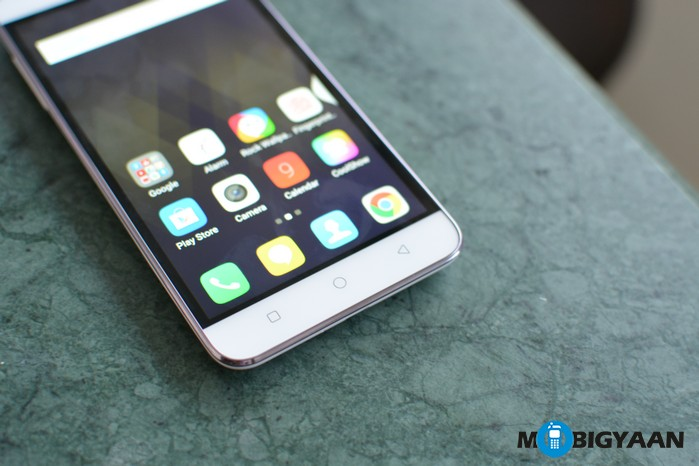 Coolpad-Note-3-Review_2-8