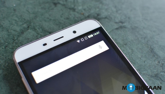 Coolpad-Note-3-Review_2-9