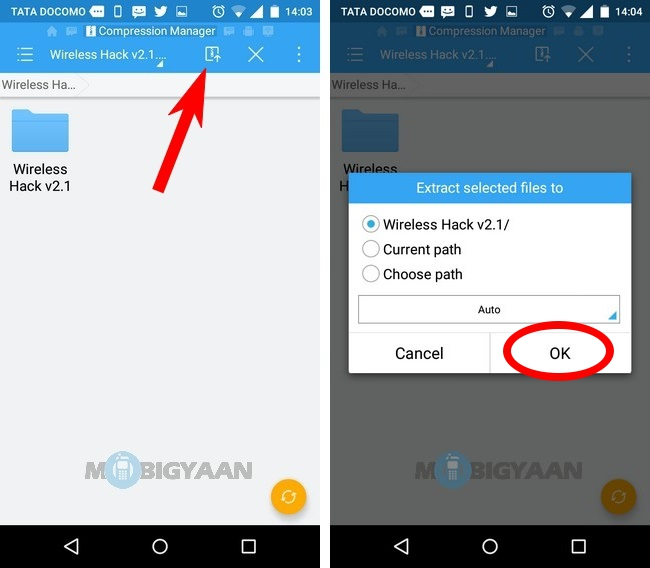 How-to-create-or-open-ZIP-files-on-Android-2