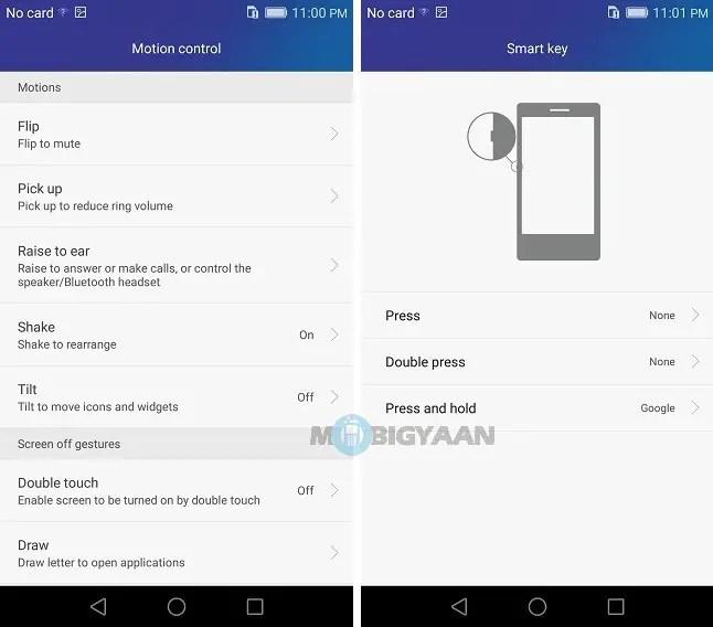Huawei-Honor-7-Review-20