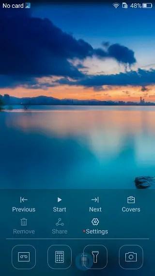 Huawei-Honor-7-Review-26