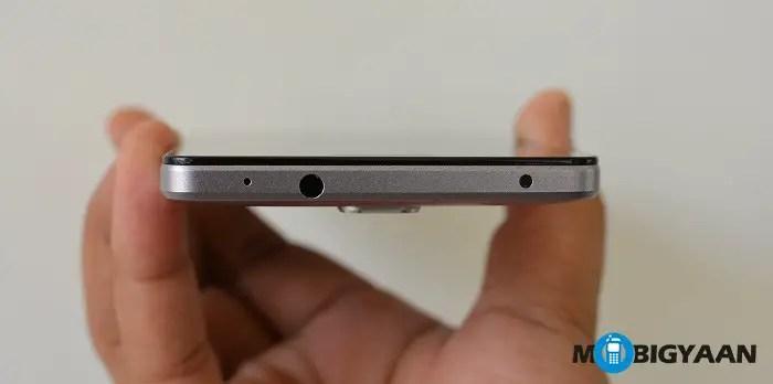 Huawei-Honor-7-Review-40