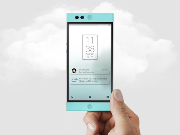 Nextbit-robin-official