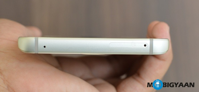 Samsung-Galaxy-Note5-Review-25