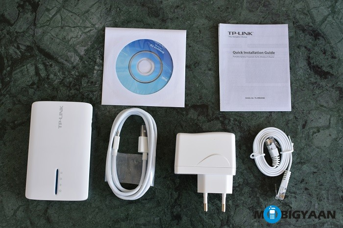 TP-Link-Portable-Battery-Powered-3G4G-Wireless-N-Router-Hands-on-images-11