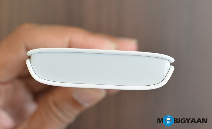 TP-Link-Portable-Battery-Powered-3G4G-Wireless-N-Router-Hands-on-images-7