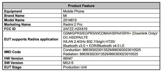 Xiaomi-Redmi-2-Pro-US-Xiaomi-Redmi-2-Pro-US-4