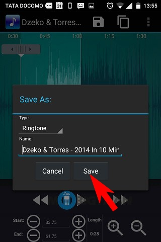 how-to-create-ringtones-from-songs-on-android-41