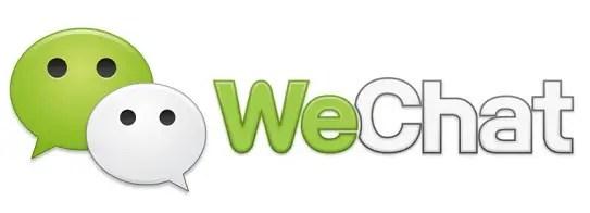 wechat-logo2