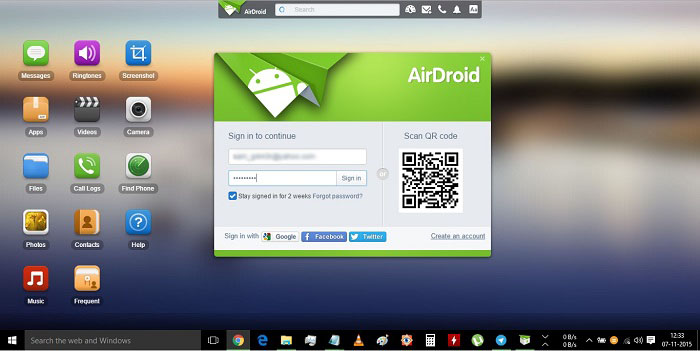 How-to-control-your-Android-phone-using-a-PC-231