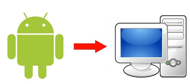 How-to-control-your-Android-phone-using-a-PC-241-e1447251759511
