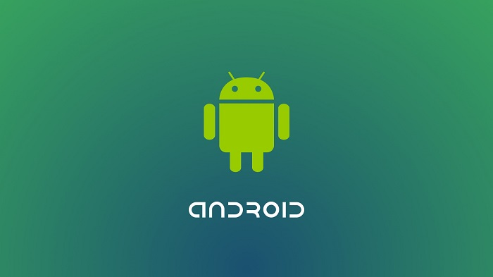How-to-zoom-entire-screen-on-Android