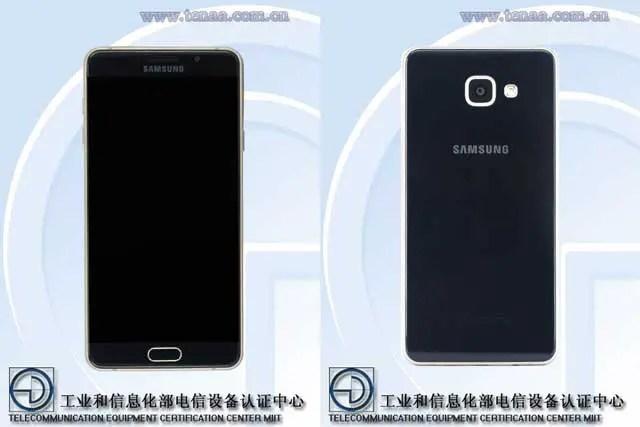 Samsung-Galaxy-A7-leak