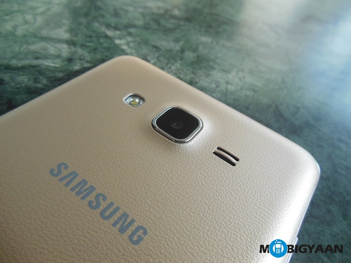 Samsung-Galaxy-On5-Review-211
