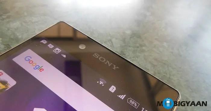 Sony-Xperia-Z5-Dual-review-A-groundbreaking-camera-13
