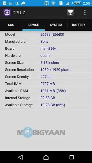 Sony-Xperia-Z5-Dual-review-A-groundbreaking-camera-22