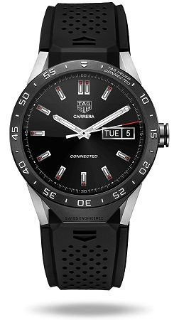 Tag-Heuer-connected-smartwatch-official