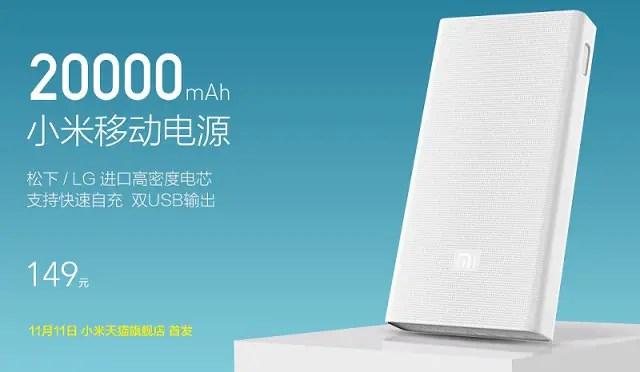 Xiaomi-20000-mAh-power-bank
