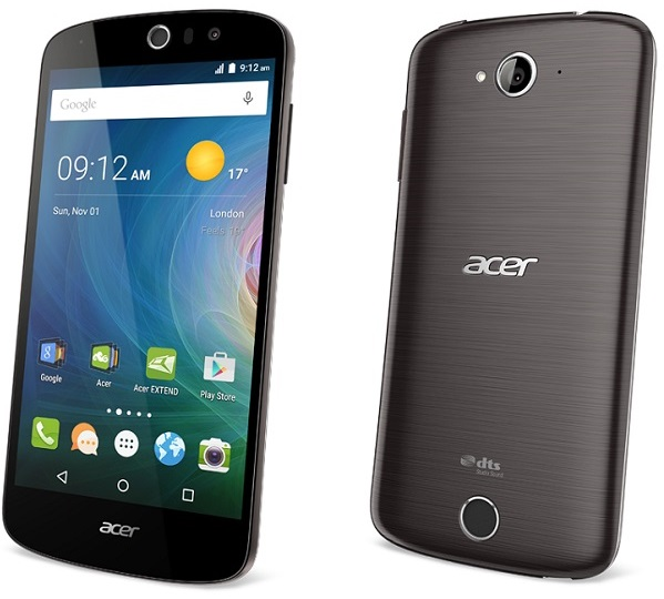 acer-z530-phone