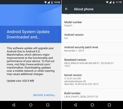 lava-pixel-v1-android-marshmallow-update