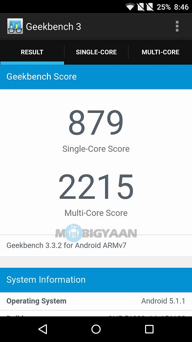 oneplus-x-review-geekbench-3-score