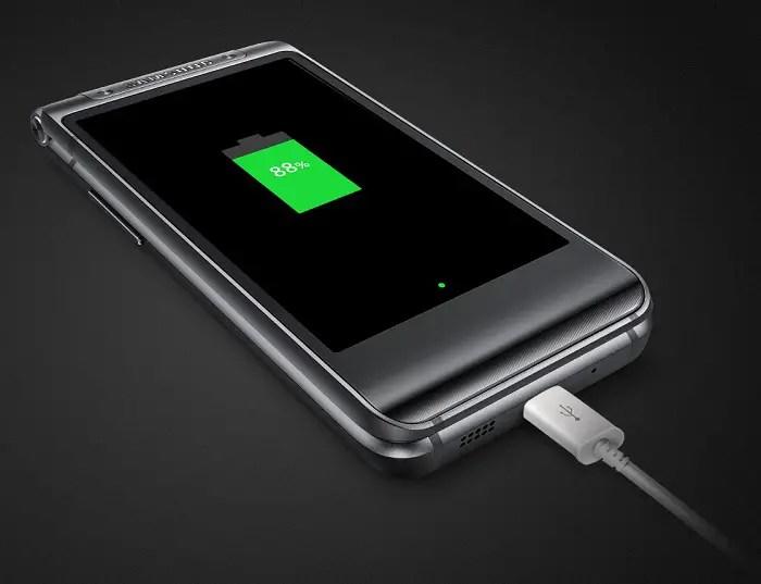 samsung-w2016-flip-phone-wireless-rapid-charging