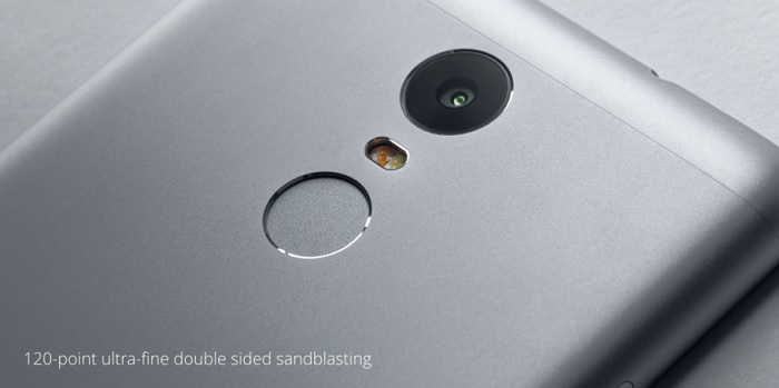 xiaomi-redmi-note-3-fingerprint-scanner