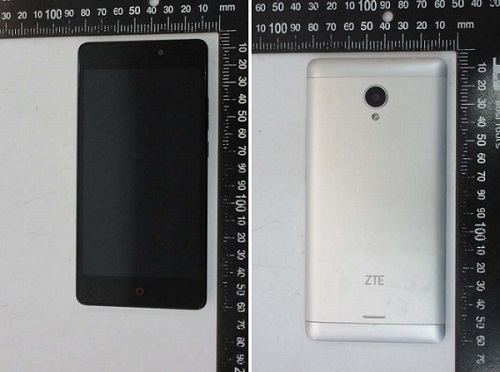 zte-blade-v580-front-rear-view