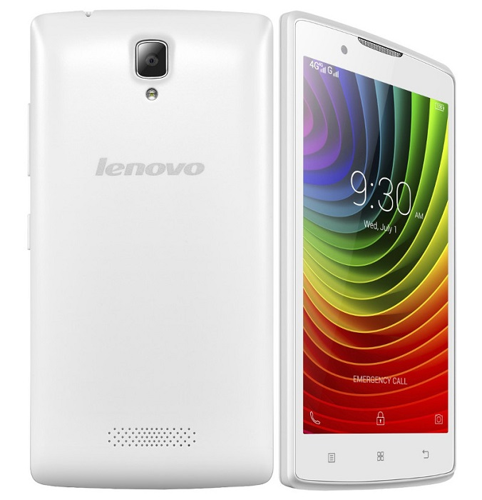 5-Smartphones-that-amazed-you-in-the-year-2015-Lenovo-A2010