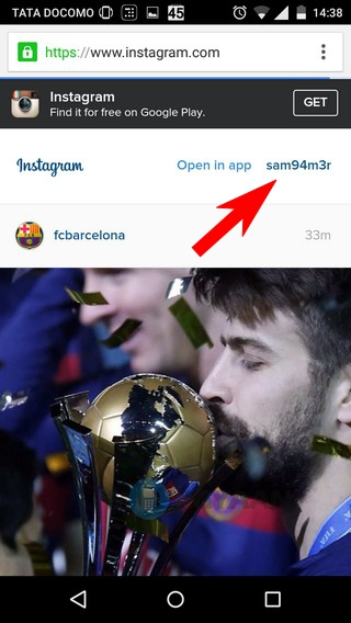 How-to-Delete-Instagram-Account-iOS-Android-Guide-18