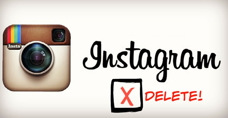 How-to-Delete-Instagram-Account-iOS-Android-Guide