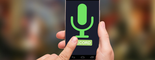 How-to-record-voice-on-Android-2-1