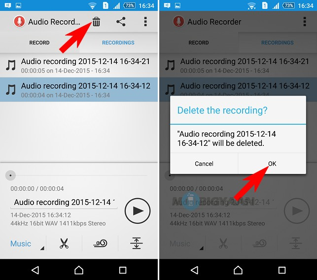 How-to-record-voice-on-Android-2
