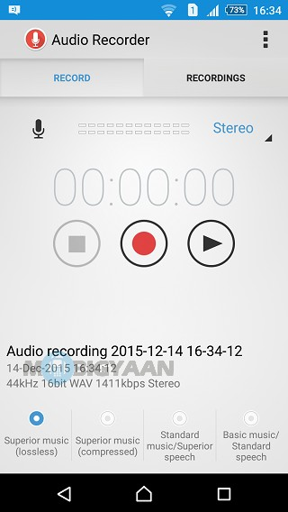 How-to-record-voice-on-Android-6