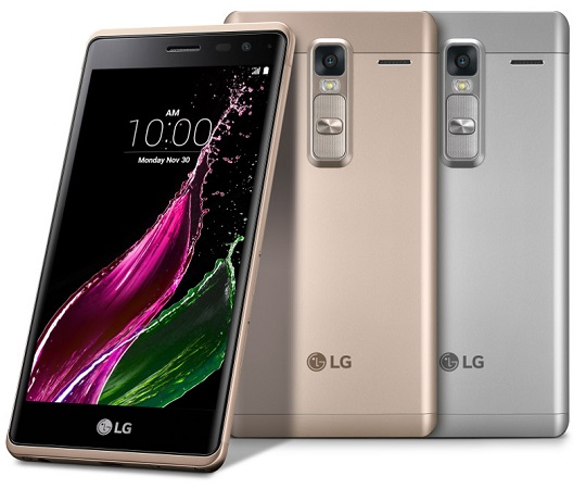 LG-Zero-official